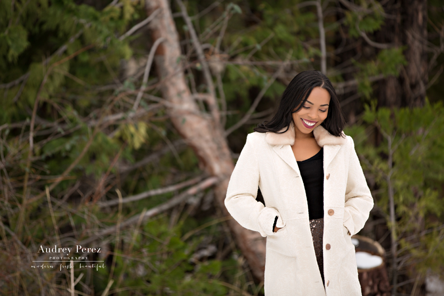 Granite Bay senior portraits, Senior portraits El Dorado Hills, Folsom Lake Portraits, Folsom portrait photographer, Sacramento senior portraits,, Rocklin senior portraits Audrey Perez Photography