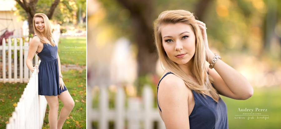folsom senior personals Faith focused dating and relationships browse profiles & photos of catholic singles join catholicmatchcom, the clear leader in online dating for catholics with more catholic singles than any other catholic dating site.